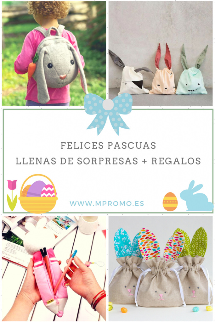 HAPPY EASTERNFELICES PASCUAS