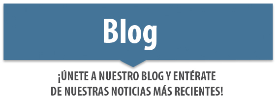 M+PROMO agencia de artículos promocionales