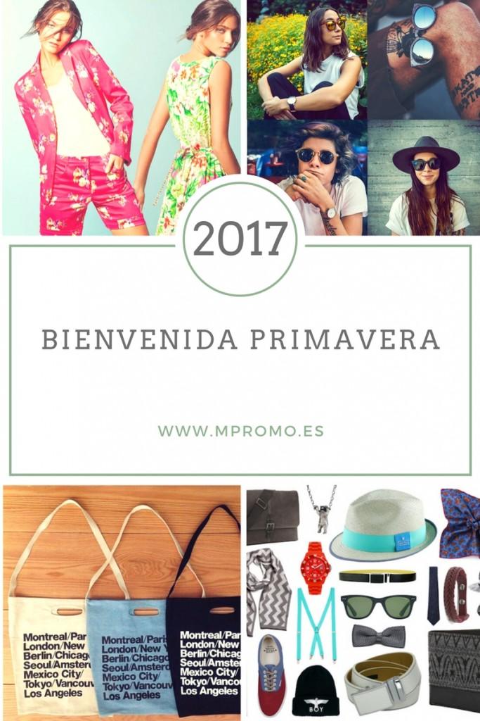 gadgets promociones promos spring 2017 mpromo